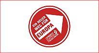 Button EGB neuer Weg für Europa